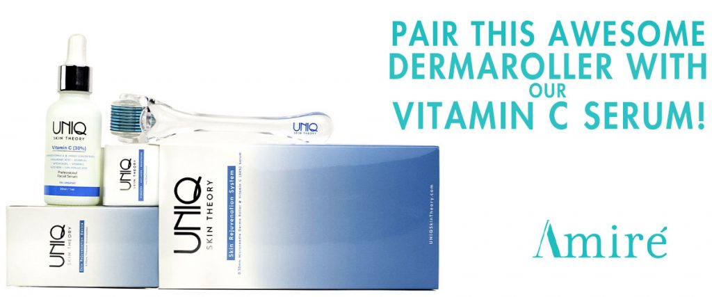 Pair-Our-Vitamin-C-Serum-With-The-Dermaroller