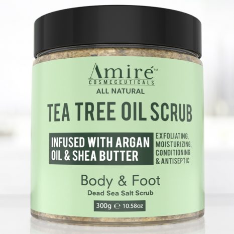 Tea-Tree-Oil-Scrub-by-Amire