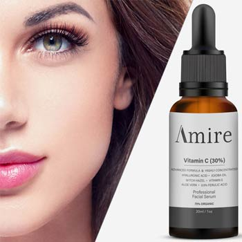 amire-anti_aging-products