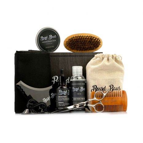 Beard-Grooming-Trimming-Kit-by-Beard-Baus-9