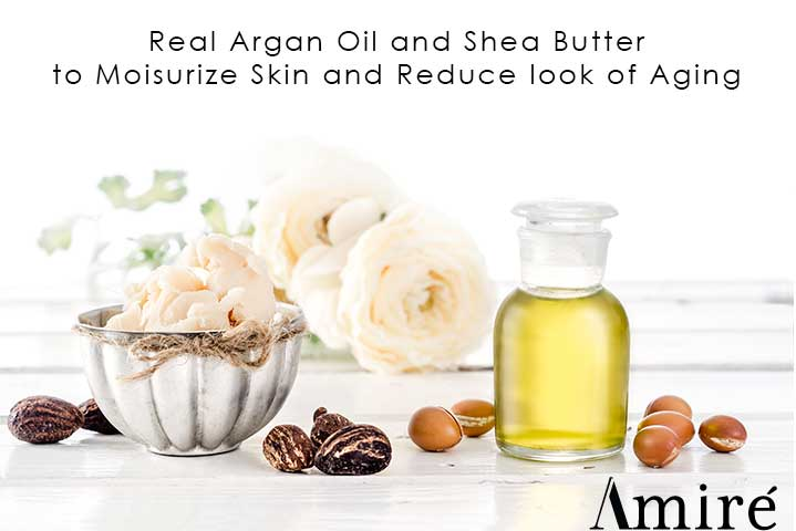 natural shea butter argan oil scrub arabica coffee scrub exfoliating all natural argan oil shea butter anti cellulite stretch marks acne treatment