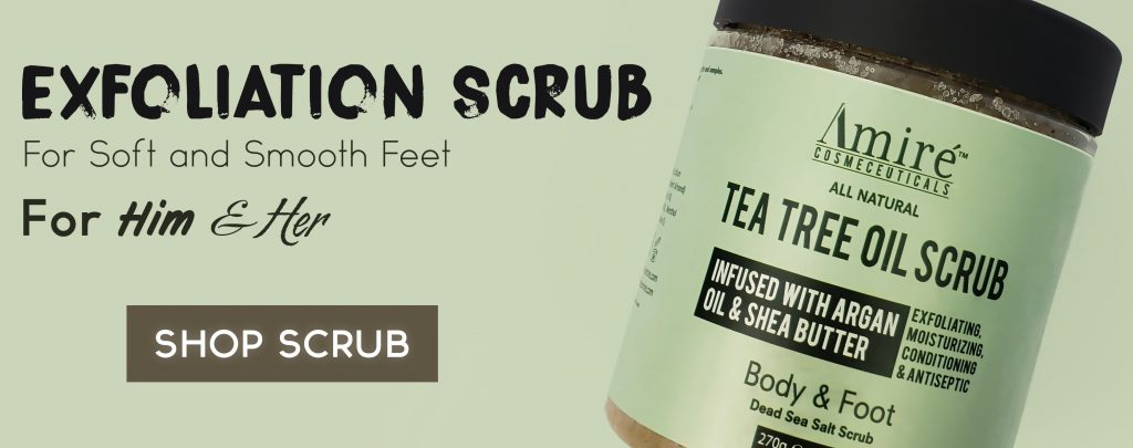 foot-scrub-for-soft-feet-from-tea-tree-oil-tree-1.jpg