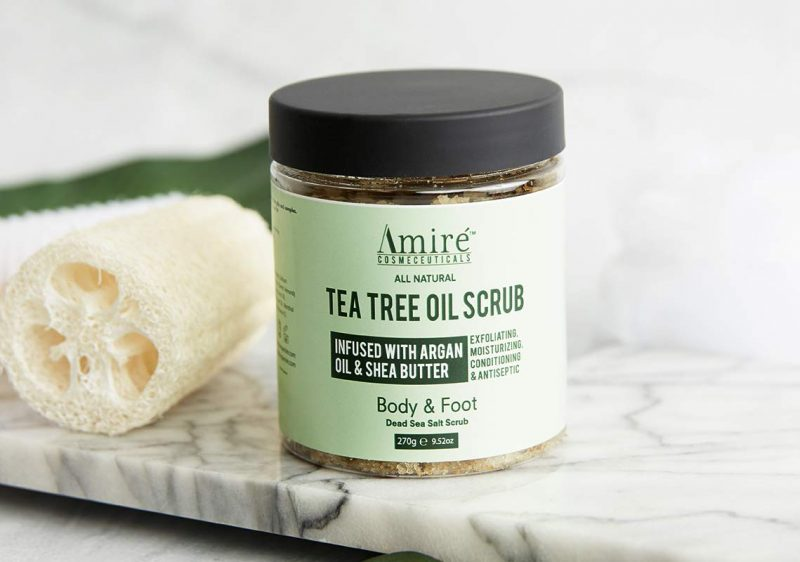 tea-tree-oil-body-and-foot-scrub-by-amire-cosmetics