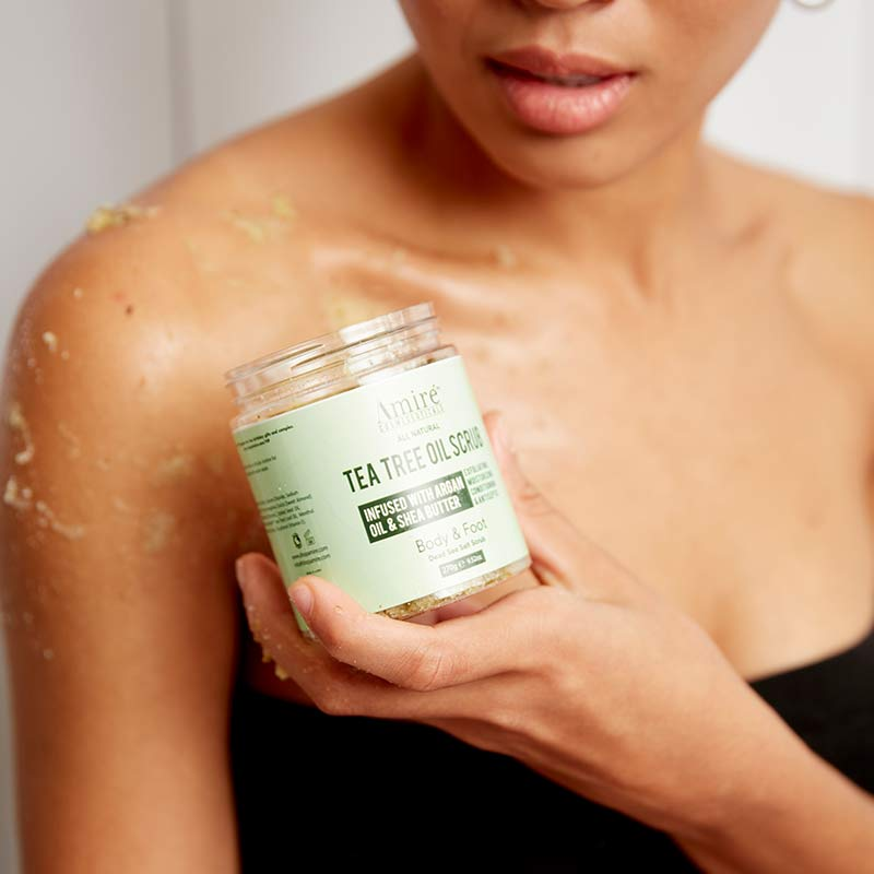 tea-tree-oil-scrub-by-amire-cosmetics---skin-care