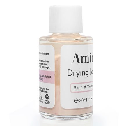 drying-lotion-for-blemish-by-amire-cosmetics