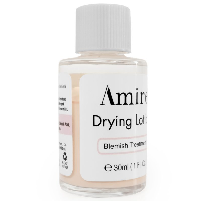 drying-lotion-for-pimples-by-amire-cosmetics