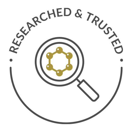Researched-Trusted-Dead-Sea