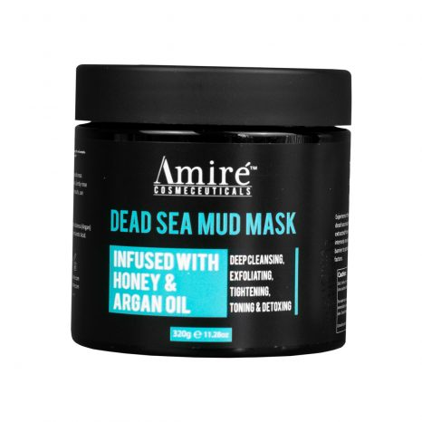 dead-sea-mud-mask-with-honey-amire