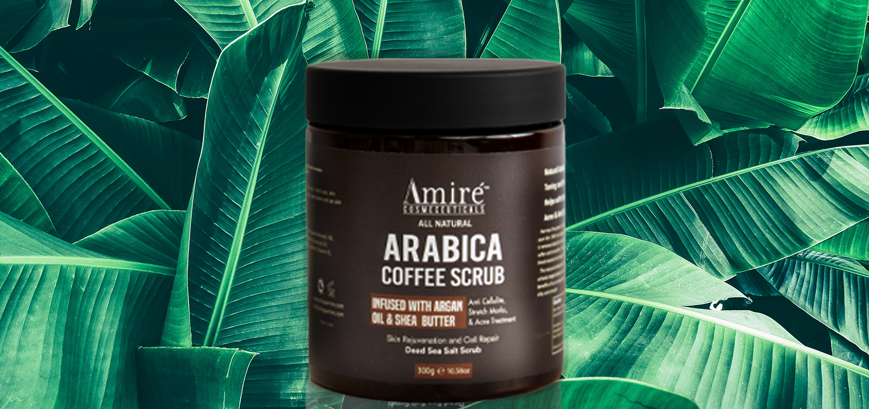 Amire-Coffee-Scrub-Hydrate-Your-Face-and-Body