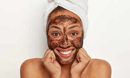 Hydrate-Your-Face-Coffee-Scrub