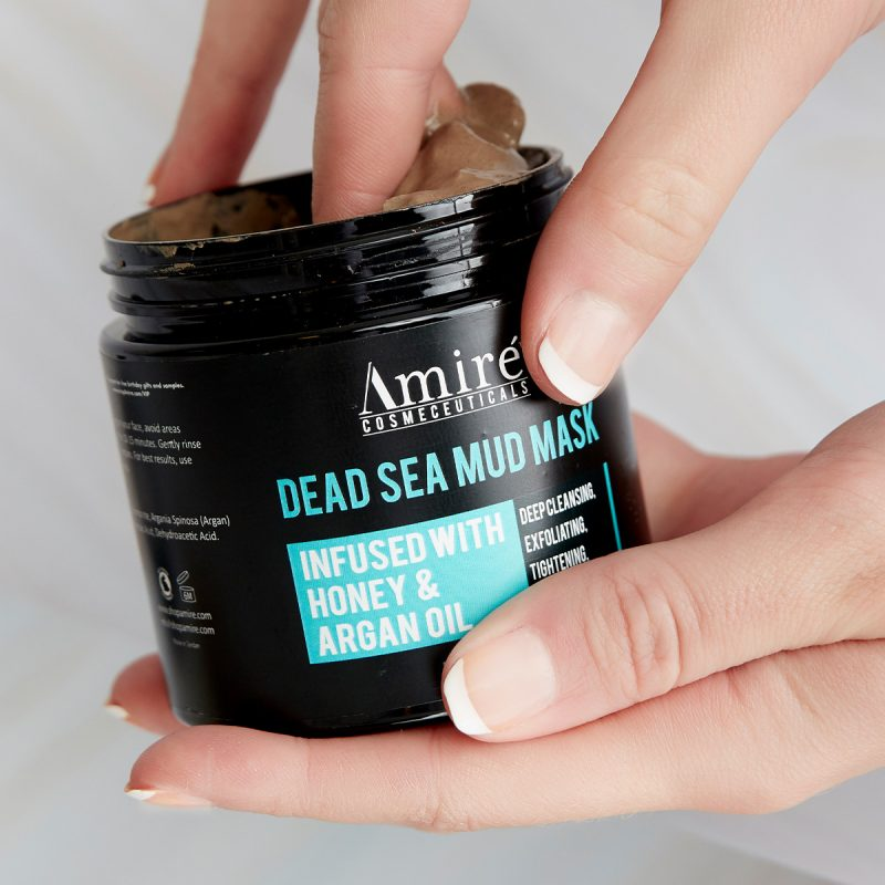 dead-sea-mud-mask-with-honey-by-amire