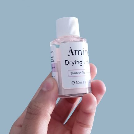 drying-lotion-for-blemish-treatment-by-amire