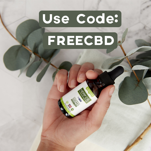 FREE-CBD-for-humansjpg