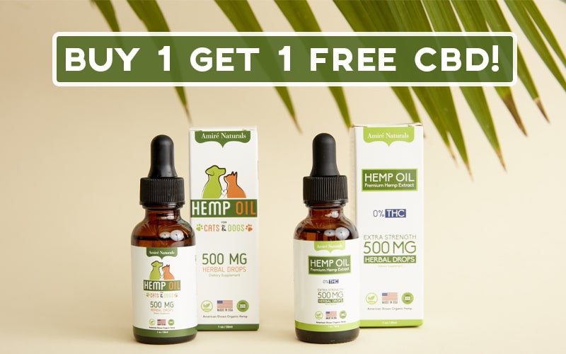 HEMP-OIL-BUY-1-GET-1-FREE