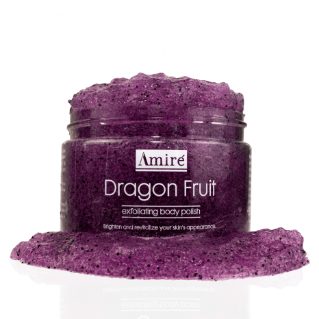 PNG--Dragon-Fruit-Scrub