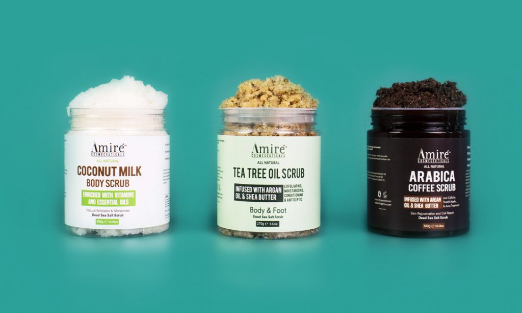 body-scrubs-by-amire-buy-one-get-one-free