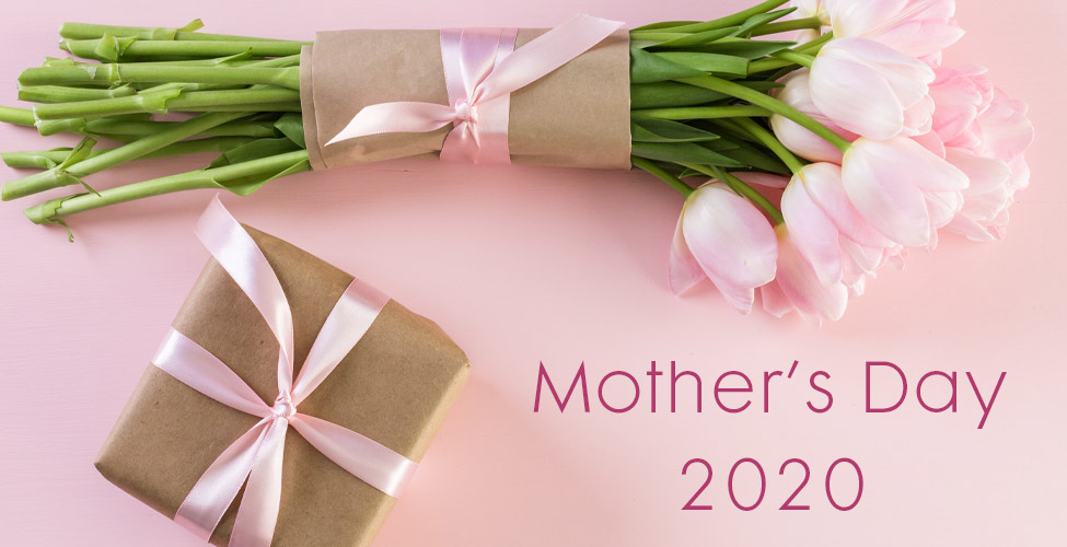 Mothers-Day-