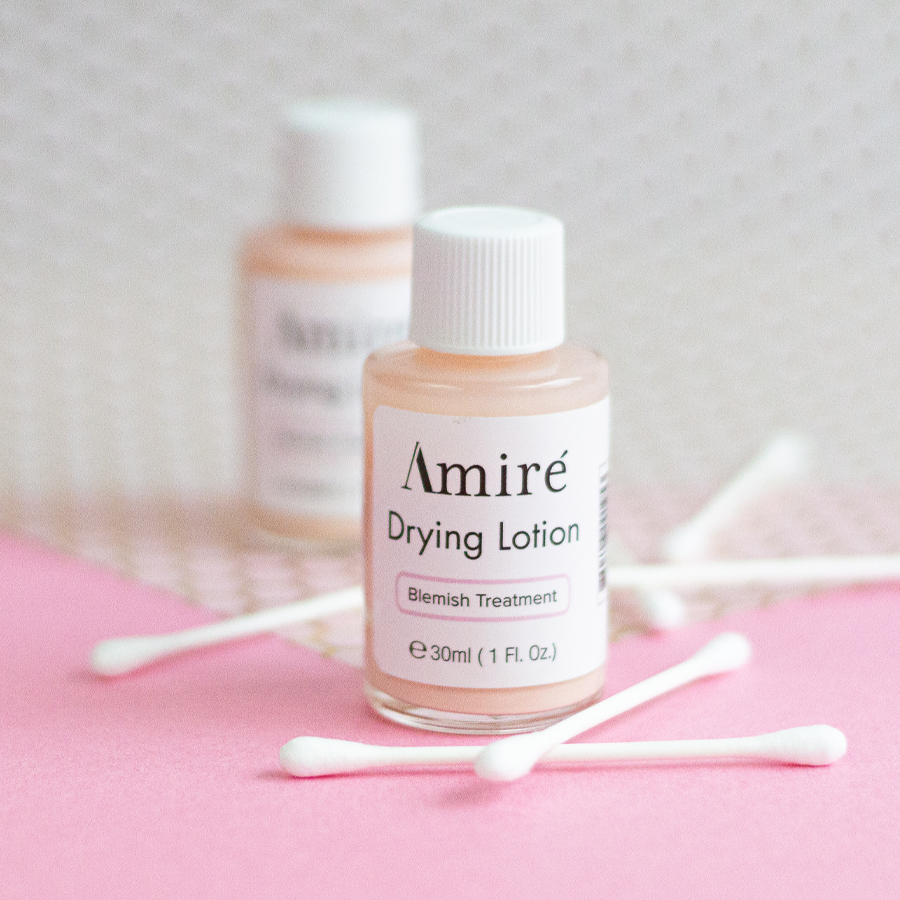 Amire-Drying-Lotion
