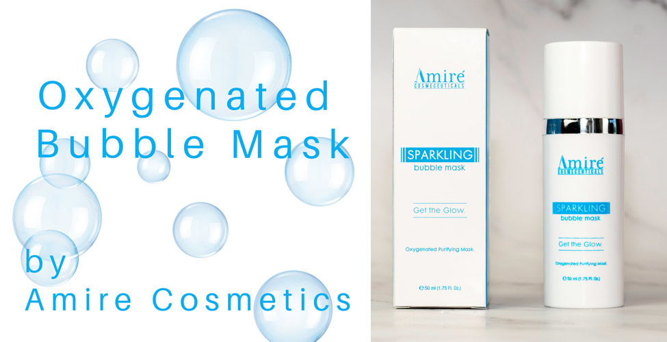 bubble-mask-product-page-header