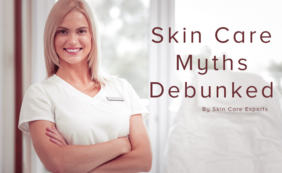 skincare-myths-debunked-by-experts